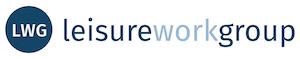 Leisureworkgroup GmbH