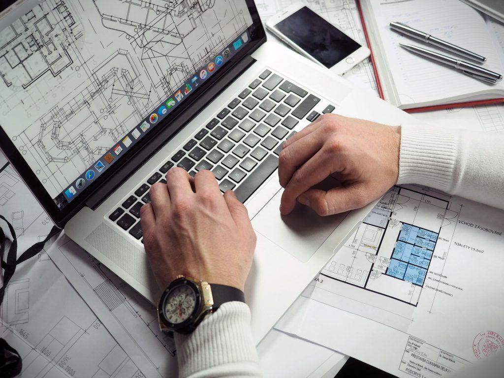 Betrieb Management leisureworkgroup Gebäudeplanung