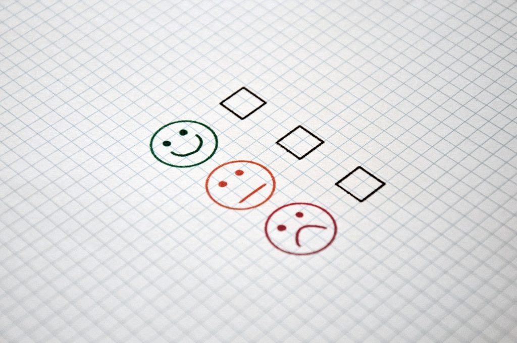 Bewertung Besprechung Beratung leisureworkgroup