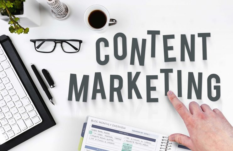 content-marketing leisureworkgroup